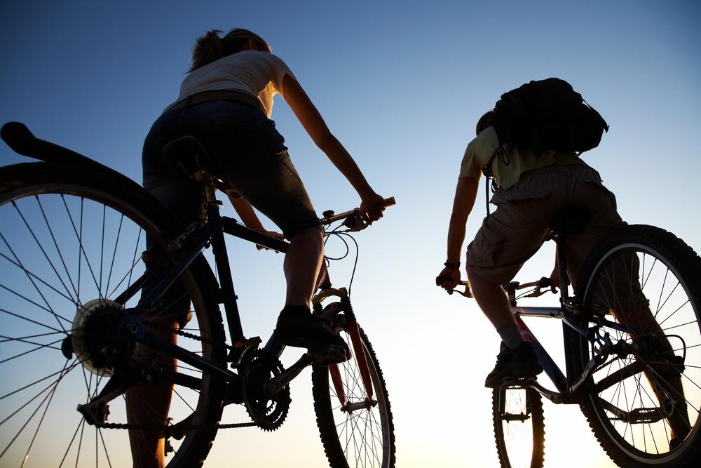 cykelsemester_54329821